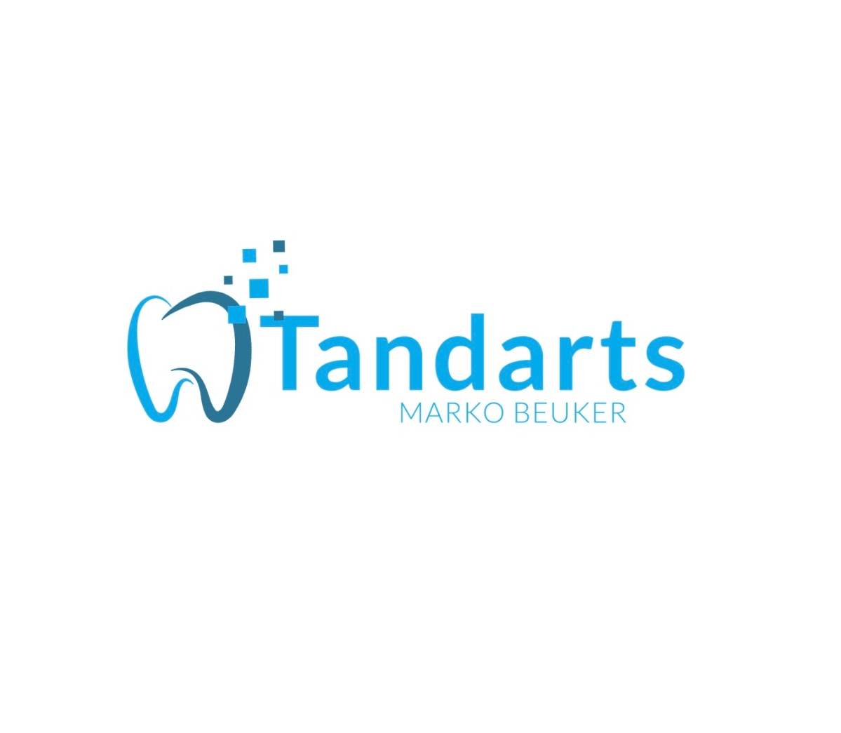 Tandartspraktijk Beuker